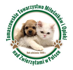 Tomaszowskie Towarzystwo Miłośników i Opieki nad Zwierzętami w Polsce